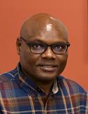 Sam Wambugu