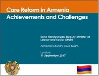 Care Reform in Armenia PPT -  English.JPG