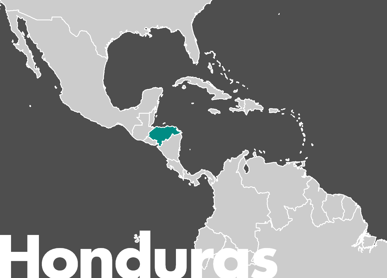 an analysis of honduras in central america Read our honduras guide to get to know the history, logistics, highlights, weather , and culture of this central american country.