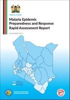 epr-assessment-report.JPG