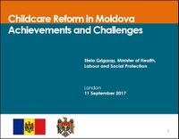 Care Reform Moldova English.JPG
