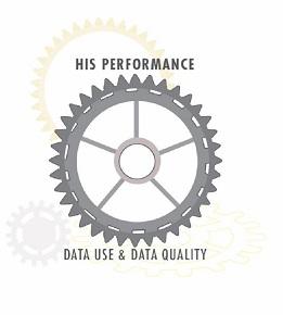 HIS Performance