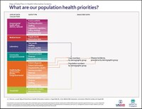 What are our population health priorities.jpg