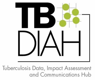 MEval Homepage_static_TB logo.JPG