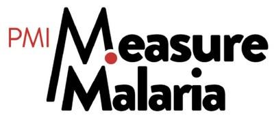 MEval Homepage_static_pmi measure malaria logo.JPG