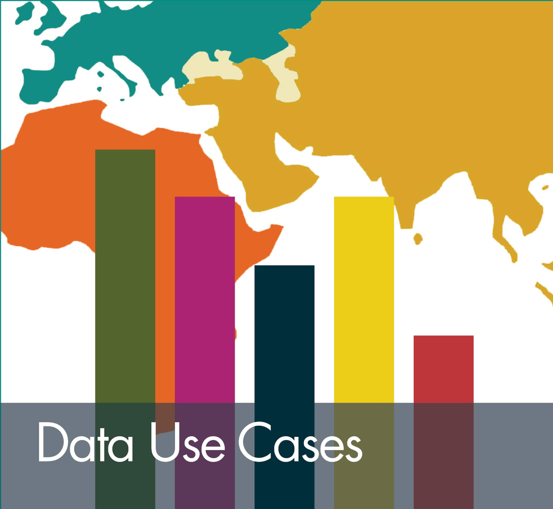Data Use Cases