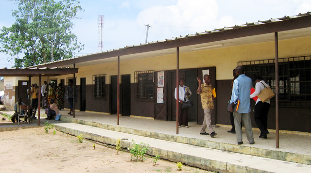 Cote d'Ivoire Case Study Photo640