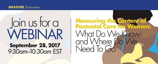 Measuring Content_Postnatal Care for Women banner.jpg