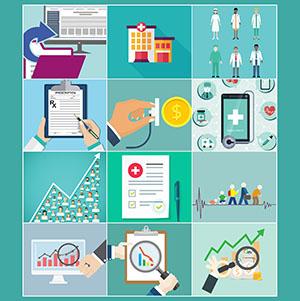 Health Information System Strengthening: Standards and Best