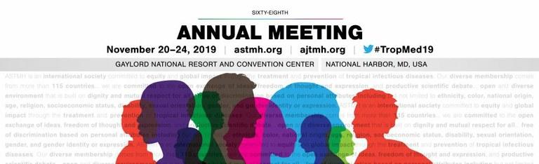ASTMH 19 Web banner.jpg