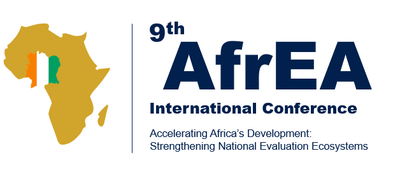 AfrEA 2019 Conference