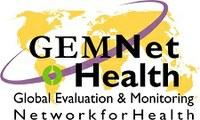 GEMNet-Health Logo