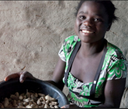 International Day of Rural Women—Preserving Women Farmers' Benefits from the Crops They Produce