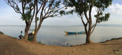 Lake Victoria Homan Bay slider-min.jpg
