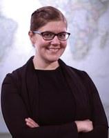 Brittany Iskarpatyoti