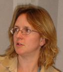 Erin Eckert