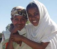 Child Status Index Used in Ethiopia