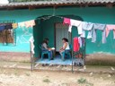Contraceptive Discontinuation Study Report Available; Findings Disseminated in Honduras