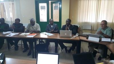 Ebola Diaries Post #3