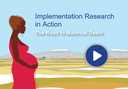 Fundamentals of Implementation Research Online Course Tailored for High-bandwidth Audiences