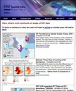HIV Spatial Data Repository Launched