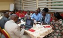 Improving Data Use to Combat Malaria in the DRC