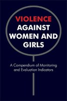 Indicators for Programs to Address Violence Against Women and Girls