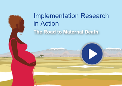 Road to Maternal Death Case Study