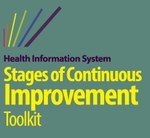 HIS Stages of Continuous Improvement Toolkit