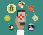 mHealth Data Security, Privacy, and Confidentiality