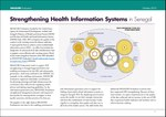 Health Information Systems Interventions