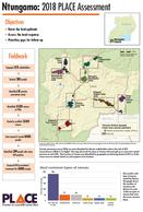 Ntungamo: 2018 PLACE Assessment