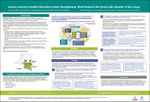 Lessons Learned in Health Information System Strengthening: What Worked in the Democratic Republic of the Congo