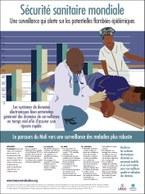 Sécurité sanitaire mondiale