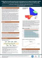 Collaboration des parties prenantes dans le développement d'un logiciel d'information sanitaire intégré avec une couverture nationale: l'historique de la mise en oeuvre du DHIS2 au Mali