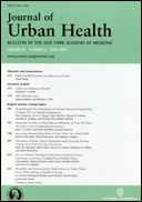 Binge Drinking among Men Who Have Sex with Men and Transgender Women in San Salvador: Correlates and Sexual Health Implications