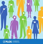 Rapid Assessment of Ebola-Related Implications for Reproductive, Maternal, Newborn and Child Health Service Delivery and Utilization in Guinea