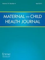Assessing the Continuum of Care Pathway for Maternal Health in South Asia and Sub-Saharan Africa