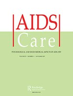 Where is the evidence? The use of routinely-collected patient data to retain adults on antiretroviral treatment in low and middle income countries–a state of the evidence review