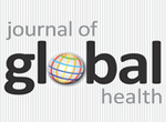 Measuring coverage of essential maternal and newborn care interventions: An unfinished agenda