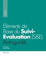 Eléments de base de S&E, Mini-Cours Autoguidé