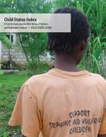Child Status Index (CSI) - Field Users' Guide