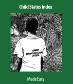 Child Status Index (CSI) Made Easy