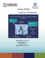 Outils PRISM: Guide de l'Utilisateur
