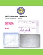 HMIS Information Use Guide: Technical Standards Area 4: Version 2