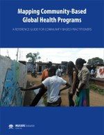 Mapping Community-Based Global Health Programs: A Reference Guide for Community-Based Practitioners