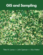 GIS and Sampling