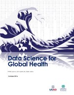 Data Science for Global Health