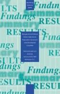 Recolección de Datos Clínicos y Biológicos en Encuestas de Población en Países en Vías de Desarrollo
