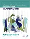PRISM TRAINING KIT_Participants Manual.jpg